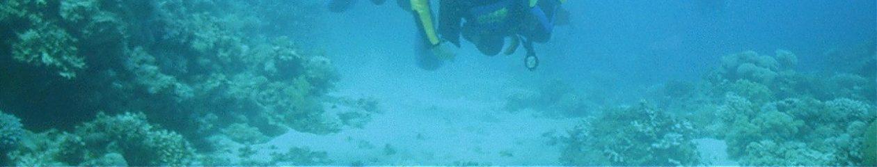 TC-Aqua